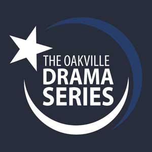 Oakville Drama Series Inquiries