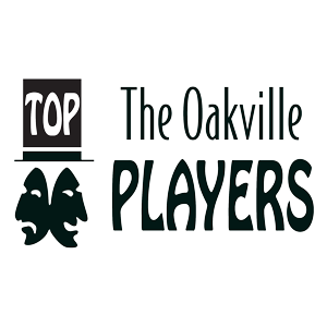 The Oakville Players