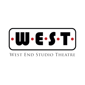 West End Studio Theatre